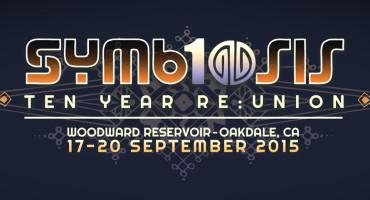 Symbiosis 2015